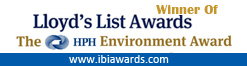 https://ibiawards.com/lloydslist-meis/