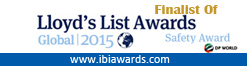 https://ibiawards.com/lloydslist-global/