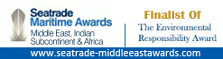 www.seatrade-middleeastawards.com